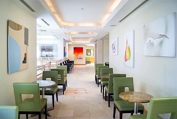 Daniel Sroka - Embler Gallery